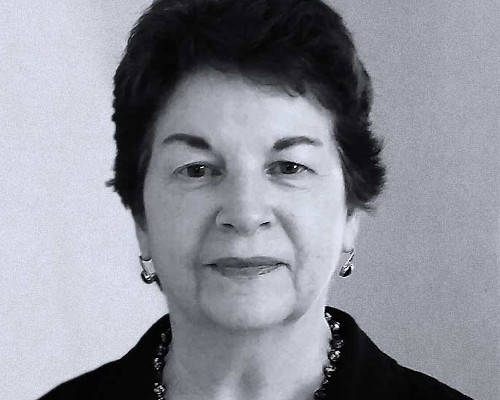 Barbara Brack