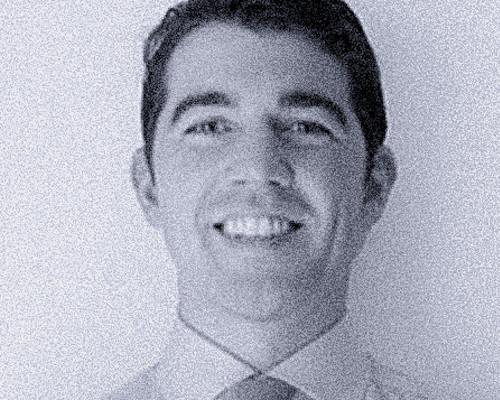 Dino Adelfio